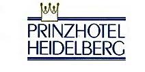 Prinz Hotel from Author Ian Kent